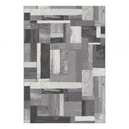 Koberec Universal Amber Cube, 57×110cm