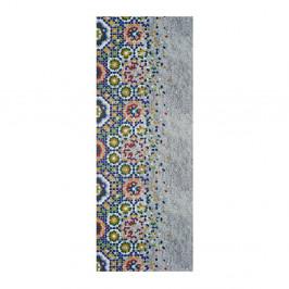 Predložka Universal Sprinty Mosaico, 52 × 100 cm