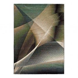 Koberec Universal Warhol, 200 × 290 cm