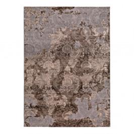Koberec Universal Arabela Brown, 140×200 cm