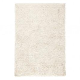 Biely koberec Mint Rugs Venice, 120 x 170 cm