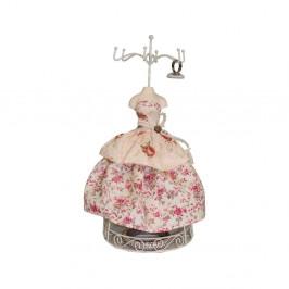 Stojan na šperky Romantic Princessa
