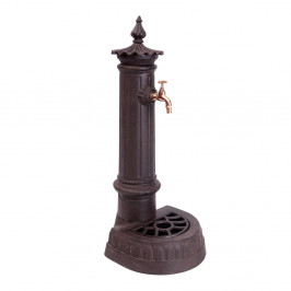 Dekorácia Fountain
