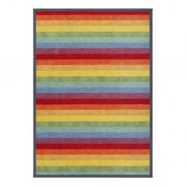 Obojstranný koberec Narma Luke Multi, 160 x 230 cm