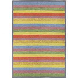 Obojstranný koberec Narma Pallika Bright, 80×250 cm