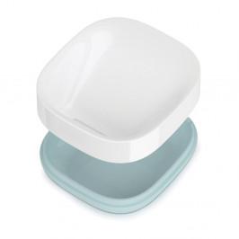 Kompaktná miska na mydlo Joseph Joseph Slim