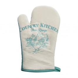 Kuchynská chňapka Premier Housewares Country