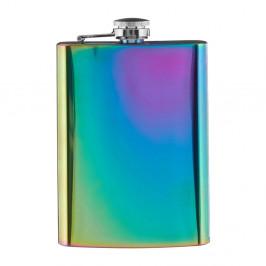 Ploskačka s duhovým efektom Premier Housowares Rainbow