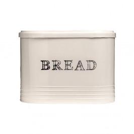 Dóza Sketch Bread