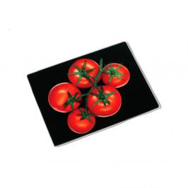 Doska na krájanie Premier Housewares Tomatoes