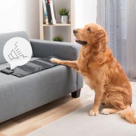 Trénovacia podložka pre psa InnovaGoods
