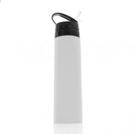 Silikónová fľaša pre športovcov Hidralyne