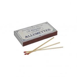 Kovový box na drobnosti Antic Line