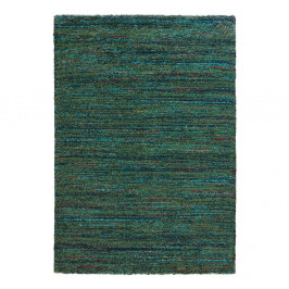 Zelený koberec Mint Rugs Chic, 120x170cm