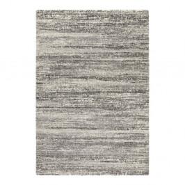 Svetlosivý koberec Mint Rugs Chloe Motted, 200 × 290 cm