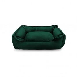 Zelený pelech pre psov Marendog Nebula Premium