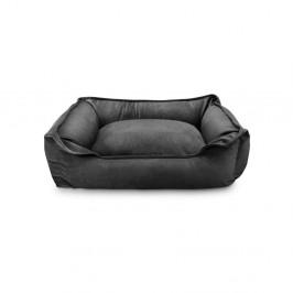 Sivý pelech pre psov Marendog Nebula Premium
