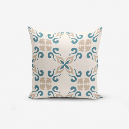 Obliečka na vankúš Minimalist Cushion Covers Background Modern, 45 × 45 cm