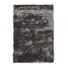 Sivý koberec Flair Rugs Serenity Silver, 120×170 cm