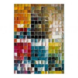Koberec vhodný aj do exteriéru Universal Gio Cerso, 160 × 230 cm