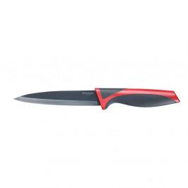 Multifunkčný nôž Westmark