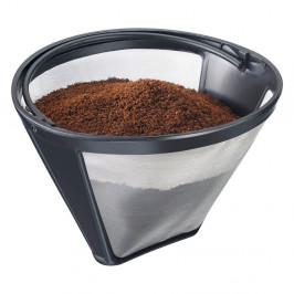 Sitko na kávu Westmark Kaffee