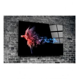 Sklenený obraz Insigne Arno, 110×70 cm
