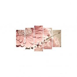 Viacdielny obraz Insigne Carento, 102 × 60 cm