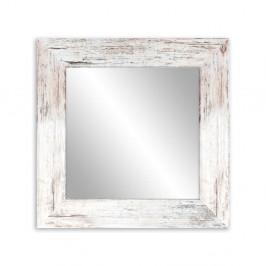 Nástenné zrkadlo Styler Lustro Jyvaskyla Smielo, 60×60 cm