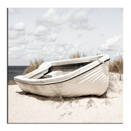 Obraz Styler Glas Dunes 7A, 20×20 cm