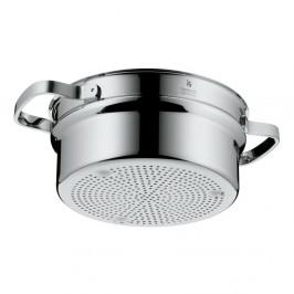 Antikoro naparovacia vložka WMF Cromargan® Steam, ⌀ 20 cm