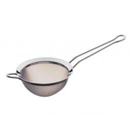 Antikoro sitko WMF Cromargan® Gourmet, ⌀ 12 cm