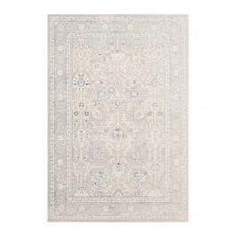 Koberec Savafieh Pamela, 154x228 cm