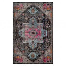 Koberec Savafieh Alroy, 154x228 cm