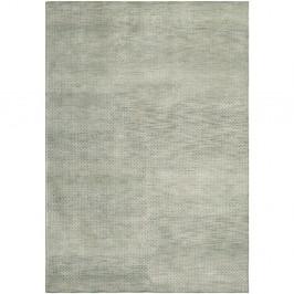 Koberec Thomas Grey, 182 x 274 cm