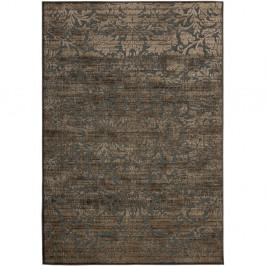 Koberec Havana Dark, 160 x 228 cm