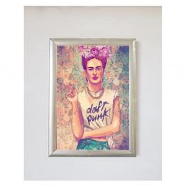 Plagát Piacenza Art Frida