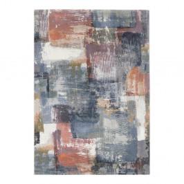 Koberec Elle Decor Arty Bayonne, 200 × 290 cm