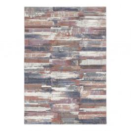 Koberec Elle Decor Arty Cavaillon, 160 × 230 cm