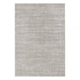 Koberec Elle Decor Euphoria Vanves, 200×290 cm