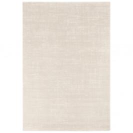 Krémovobiely koberec Elle Decor Euphoria Vanves, 120×170 cm