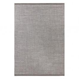 Sivý koberec Elle Decor Curious Lens, 115×170 cm