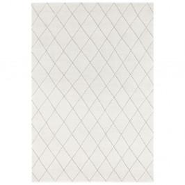 Béžový koberec Elle Decor Euphoria Sannois, 120×170 cm
