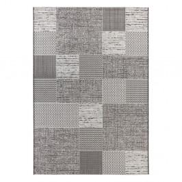 Koberec Elle Decor Curious Agen, 115×170 cm