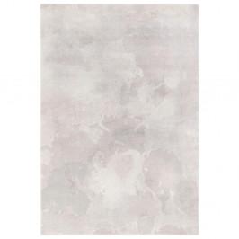 Béžovo-ružový koberec Elle Decor Euphoria Matoury, 80×150 cm