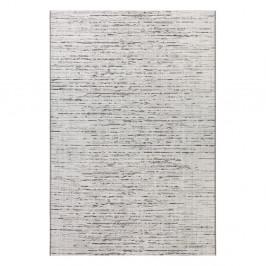 Krémovo-béžový koberec Elle Decor Curious Laval, 77×150 cm