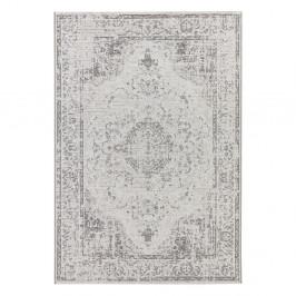 Koberec Elle Decor Curious Cenon, 115×170 cm