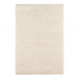 Svetlokrémový koberec Elle Decor Lovely Talence, 200 x 290 cm