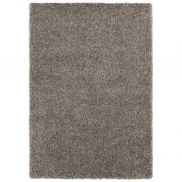Sivý koberec Elle Decor Lovely Talence, 200 x 290 cm
