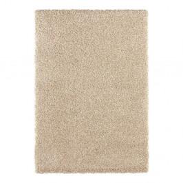 Béžový koberec Elle Decor Lovely Talence, 80 x 150 cm